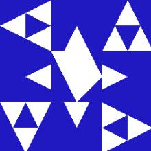 Roysb's avatar