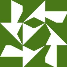 Roysten's avatar