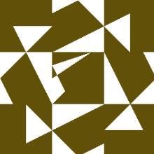 royyet's avatar