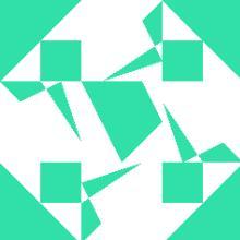 rozanw's avatar