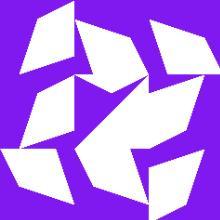 rozgi's avatar
