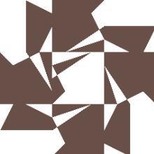 Rozzik's avatar
