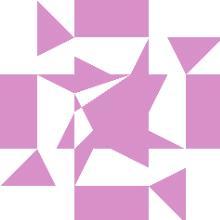 rparsons's avatar