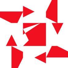 rpaulxpressbillpay's avatar