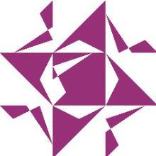 RPCurranIT's avatar