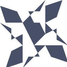 RPD1999's avatar