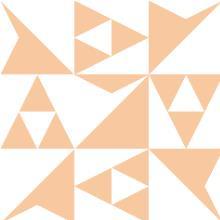 rpeeples00's avatar
