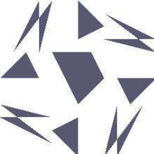 SP1 agent install to 2012 Hyper-V server fails