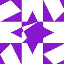 rpertusioH's avatar
