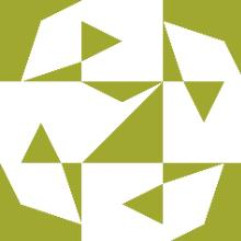rpfinn's avatar