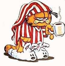 Rpieniazek's avatar