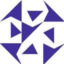 rpimentel's avatar