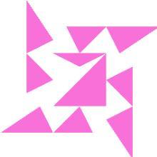 rpina's avatar