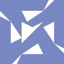 RPIRANI's avatar