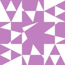 rpm4's avatar