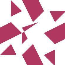 RPositano's avatar