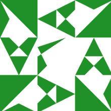 RPPage's avatar