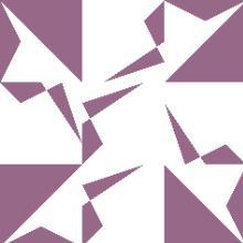 RPReiner's avatar