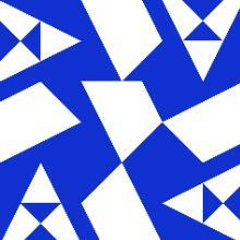 RPrep's avatar