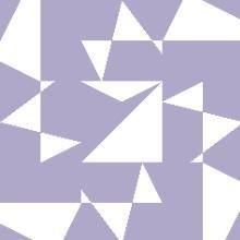 rps462's avatar