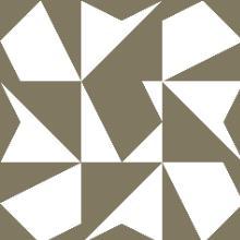 RPSEA's avatar