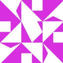 rpv04's avatar