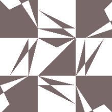 rpw550's avatar