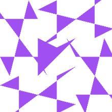rr12's avatar