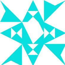 rrbader's avatar