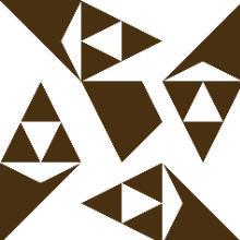 RRE's avatar