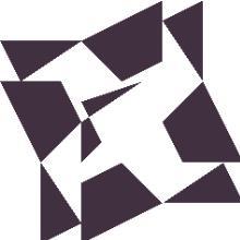rrhutchrdu's avatar