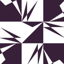 rrizwann's avatar