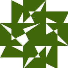rrmjk's avatar