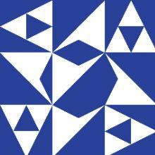 rrossenbg's avatar