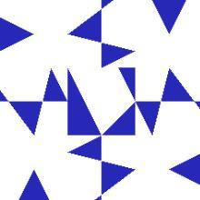 RRRodrigues's avatar
