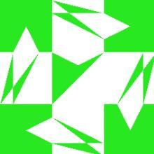 rrrrromulo's avatar