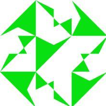 RRTG's avatar