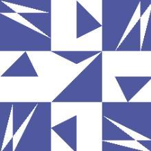 RRTZ's avatar