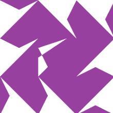 rrustman's avatar