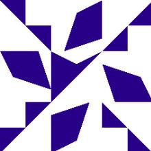 rrutiaga's avatar