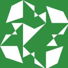 rryn's avatar