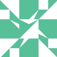 rsa_rsa's avatar