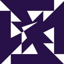 RSAGI's avatar