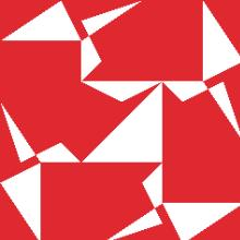 RSahu83's avatar
