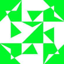 rsalzman's avatar
