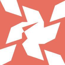 rsbrux's avatar
