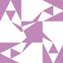 rsbst19's avatar
