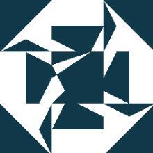RSBurnell's avatar