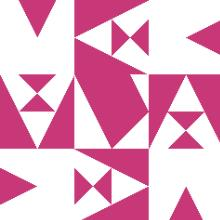 RSCMI's avatar