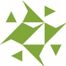 rsdisl's avatar
